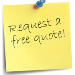 549189227-request-free-quote